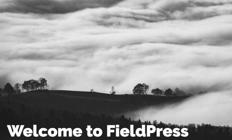 FieldPressScreenBig